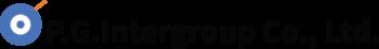 P.G. Intergroup