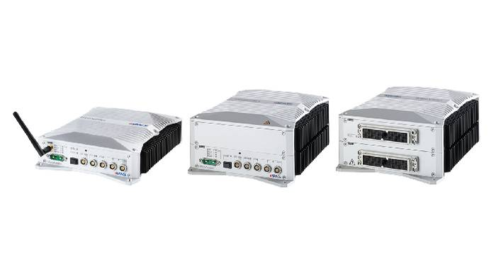MicroAutoBox III 1