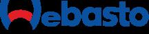 Webasto-LOGO